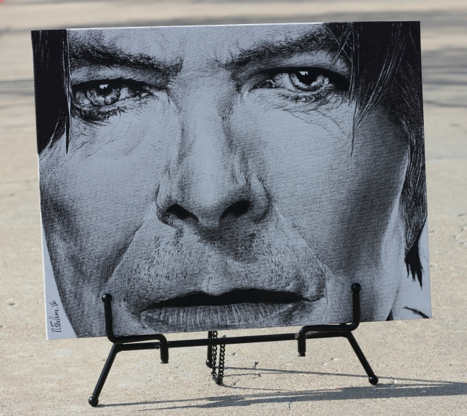 bowie-ink-canvas