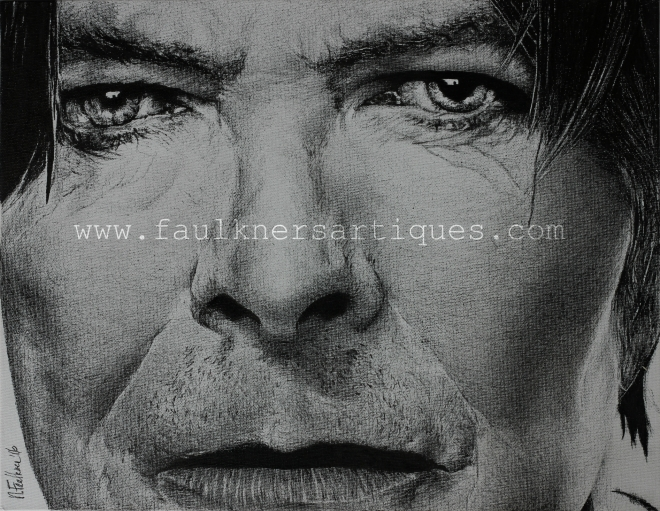 bowie-ink-canvas2a